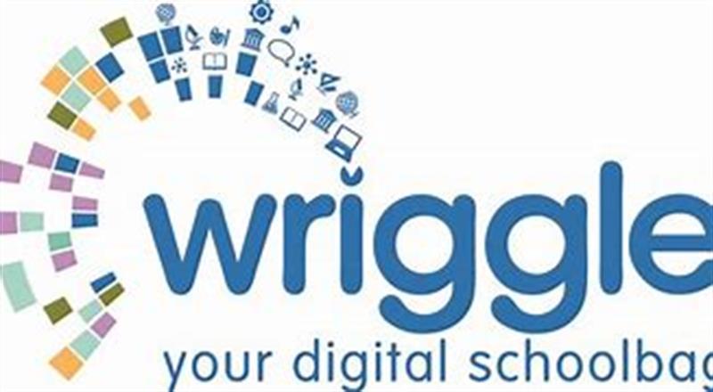 Wriggle Logo.jpg