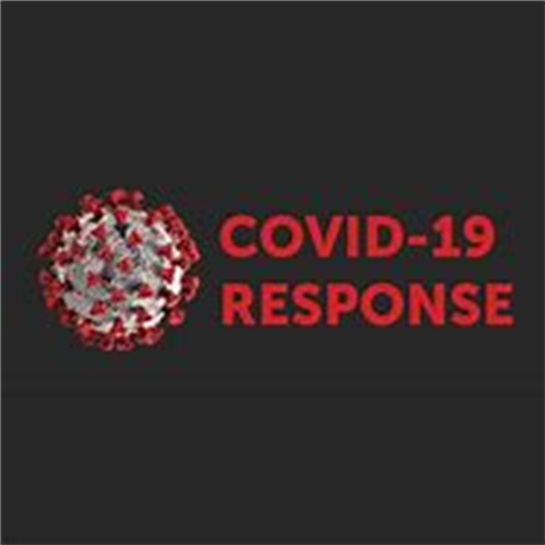 Covid response Plan 2021-22